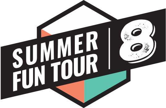 Summer Fun Tour